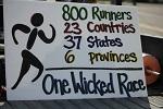 wicked_race