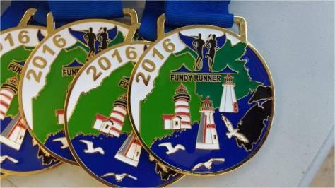 medal-comp