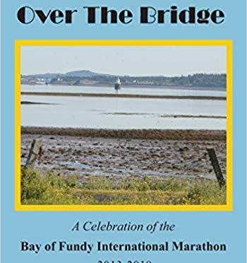 Celebrating 6 Years of the Bay of Fundy International Marathon